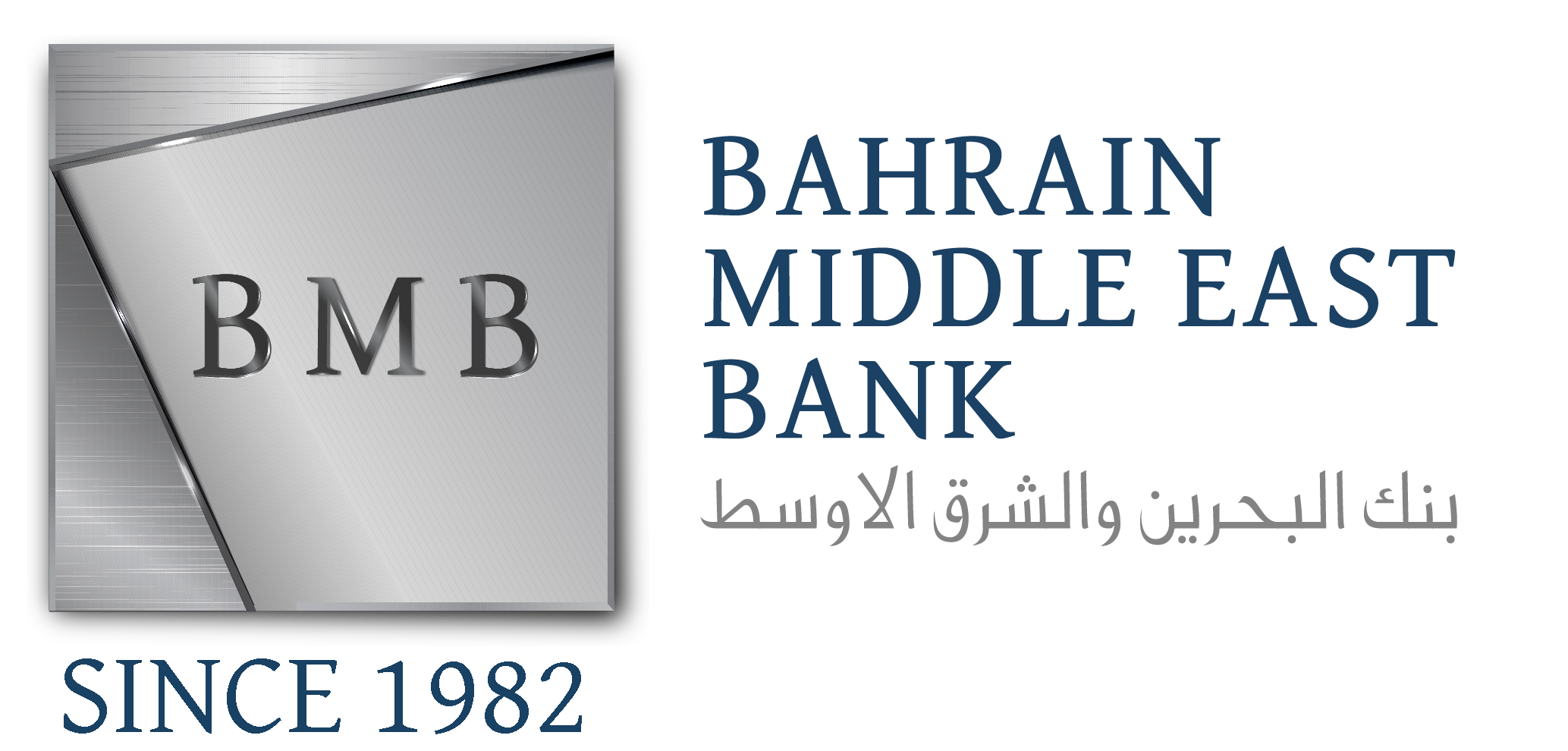 Bahrain Middle East Bank
